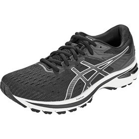 asics GT-2000 9 Shoes Men, black/grey